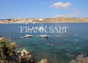 Thumbnail 2 bed apartment for sale in 711063, St Paul's Bay, Malta