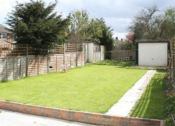 Thumbnail 3 bedroom semi-detached house for sale in Wyvern Close, Leagrave, Luton