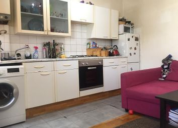 Thumbnail 2 bed flat to rent in Gassiot Road, Tooting, London