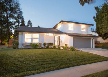 Thumbnail 4 bed property for sale in 23331 Community Street, West Hills, Ca, 91304