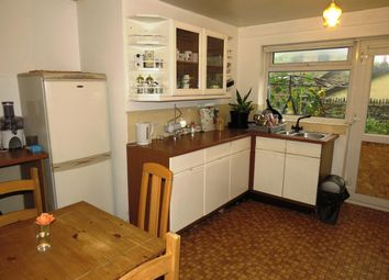 Thumbnail 4 bed property to rent in Southdown Close, Bradford
