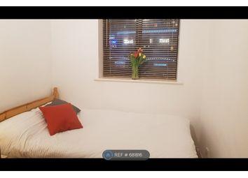 Room to rent in Bridge Street, Birmingham B1
