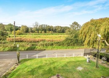 Thumbnail 4 bedroom detached house for sale in Lamas, Norwich, Norfolk