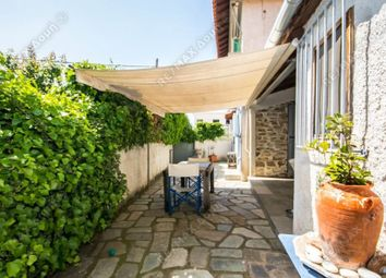 Thumbnail Maisonette for sale in Ano Lechonia, N. Magnisias, Greece