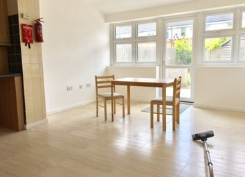 Thumbnail 4 bed terraced house to rent in Argyle Way, London