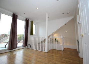 Thumbnail 5 bedroom flat for sale in High Street Penge, London