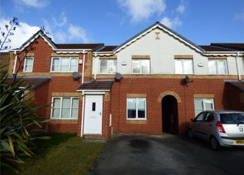 Thumbnail 2 bedroom terraced house for sale in Devilla Close, Liverpool, Merseyside