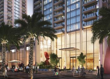 Thumbnail 2 bed apartment for sale in Blvd Heights, Dubai, United Arab Emirates