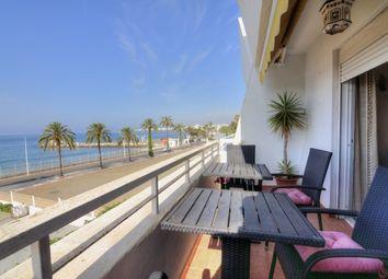 Thumbnail 3 bed apartment for sale in Spain, Málaga, Vélez-Málaga, Caleta De Vélez