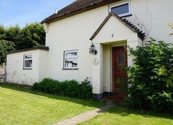 2 bed property to rent in Coldicotts Close, Evesham WR11