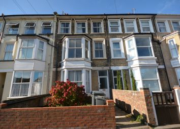 Thumbnail 5 bed flat for sale in Pakefield Road, Lowestoft