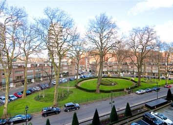 Thumbnail 4 bedroom flat for sale in Raynham, Marble Arch