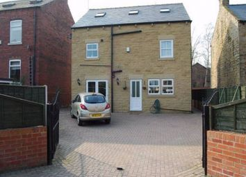 Thumbnail Room to rent in Denby Dale Road, Wakefield