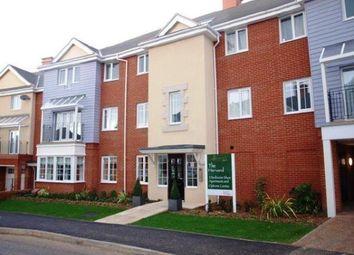 Thumbnail 2 bedroom flat to rent in Flowers Avenue, Ruislip