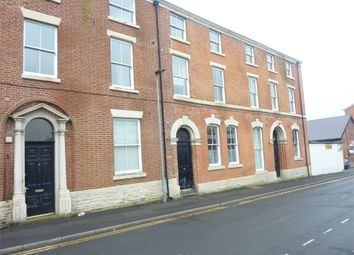 Thumbnail 6 bed flat for sale in Princess Street, Blackburn, Lancashire