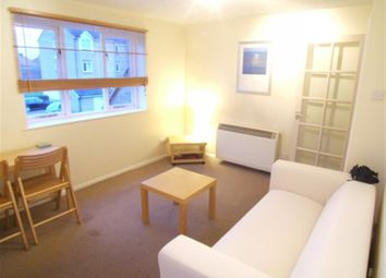 Thumbnail 1 bed property to rent in Redford Close, Bedfont, Feltham, Middlesex