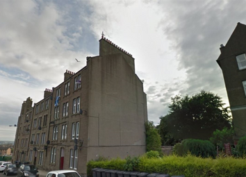 Thumbnail 1 bedroom property to rent in Arklay Street, Dundee
