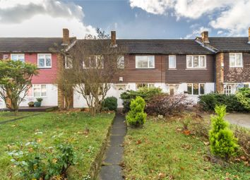 Thumbnail 2 bed detached house for sale in Eltham Road, Lee, London