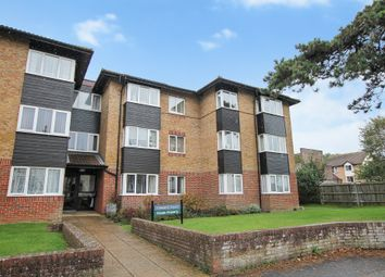 Thumbnail 1 bedroom property for sale in Buckingham Road, Shoreham-By-Sea, West Sussex