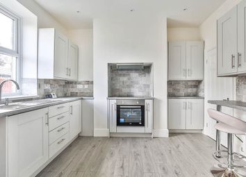 Thumbnail 2 bed terraced house for sale in Hall Road, Handsworth, Sheffield