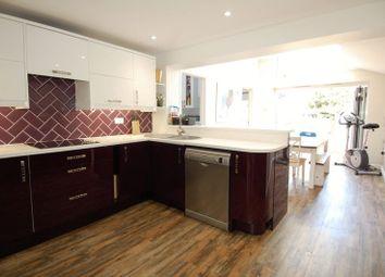 5 bed semi-detached house for sale in Marlborough Avenue, Kidlington OX5