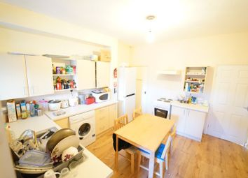 Thumbnail 3 bed detached house to rent in Radford Boulevard, Nottingham