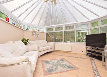 4 bed detached house for sale in Parish Gate Drive, Sidcup, Kent DA15