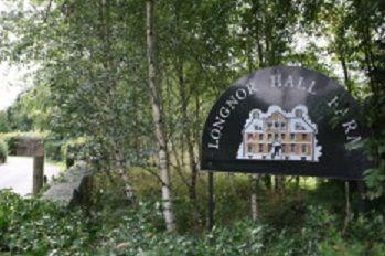 Thumbnail 1 bed cottage to rent in Longnor, Longnor, Shrewsbury