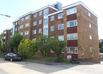 Thumbnail 1 bed flat to rent in Durham Avenue, Woodford Green