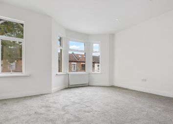 Thumbnail 4 bed terraced house to rent in St. Stephen's Road, East Ham