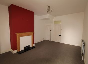 Thumbnail 2 bed terraced house to rent in Faraday Grove, Gateshead