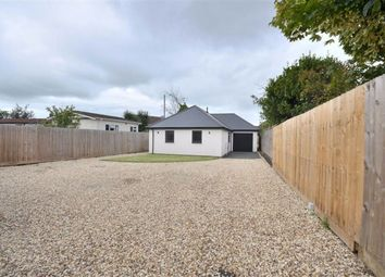 Thumbnail 2 bed bungalow for sale in Green Lane, Hardwicke, Gloucester