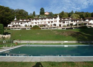 Thumbnail 1 bed apartment for sale in Lesa, Novara, Piedmont, Italy