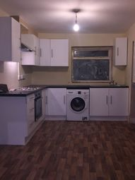 Thumbnail Room to rent in Park Lane, London