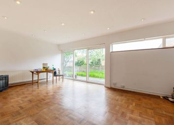 Thumbnail 3 bed property to rent in Bracewood Gardens, East Croydon