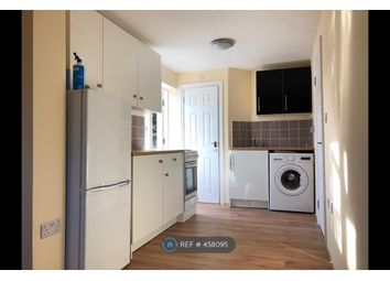 Thumbnail 2 bed flat to rent in (All Bills Included) Holborn Road, London