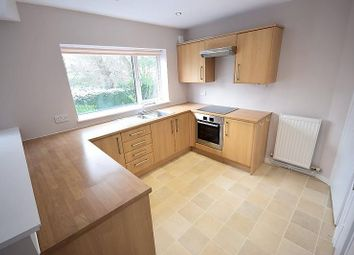 Thumbnail 5 bed detached house to rent in Firswood Mount, Gatley, Cheadle