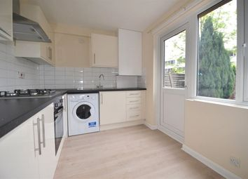 Thumbnail 2 bed property to rent in New Garden Drive, West Drayton