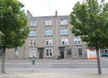 Thumbnail 1 bedroom flat to rent in Dura Street, Dundee