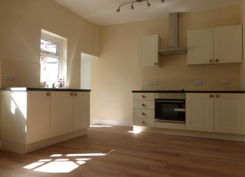 Thumbnail 3 bed property to rent in Cecil Road, Kingswood, Bristol