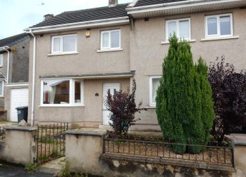 Thumbnail 5 bed property to rent in Troutbeck Road, Lancaster