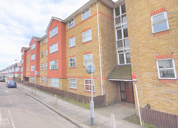 Thumbnail 1 bed flat to rent in Times Court, Ravensbury Road, Wimbledon Park, London