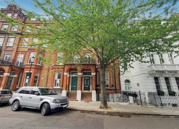 Thumbnail 1 bed flat for sale in Wetherby Place, London