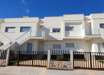 Thumbnail 2 bed apartment for sale in Vistabella Golf Resort, Orihuela, Alicante, Valencia, Spain