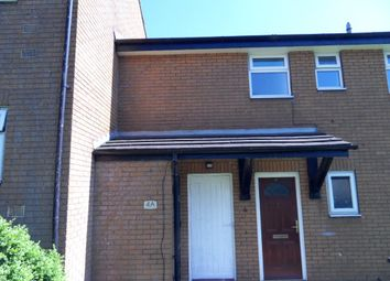 Thumbnail 1 bed flat for sale in School Lane, Dewsbury, West Yorkshire