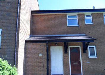 1 bed flat for sale in School Lane, Dewsbury, West Yorkshire WF13