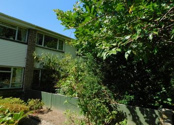 Thumbnail 3 bed semi-detached house for sale in Court Close, Southampton