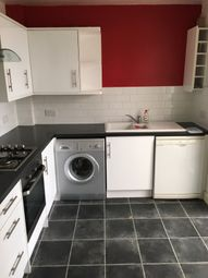 Thumbnail Room to rent in Grafton Road, Dagenham
