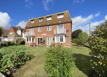 2 bed flat for sale in Downsview, Coppice Avenue, Eastbourne, East Sussex BN20