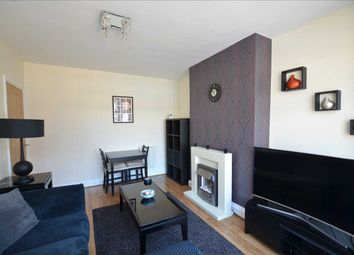 2 bed maisonette to rent in Penn Court, Annesley Avenue, London NW9